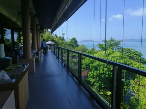 The_westin_siraybay_resort9