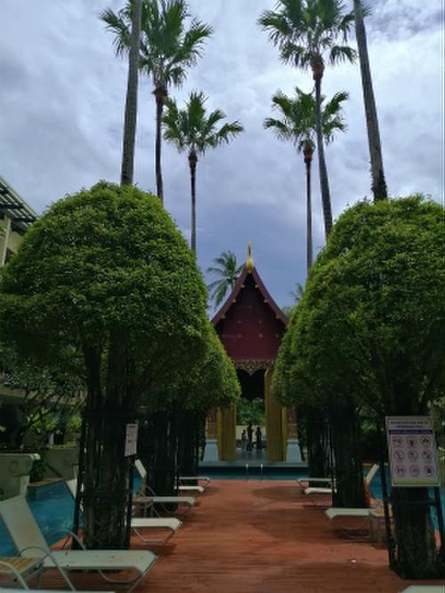 Burasari_phuket5