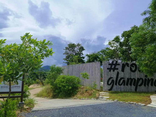 Roost_glamping8