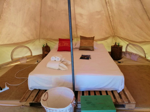 Roost_glamping9