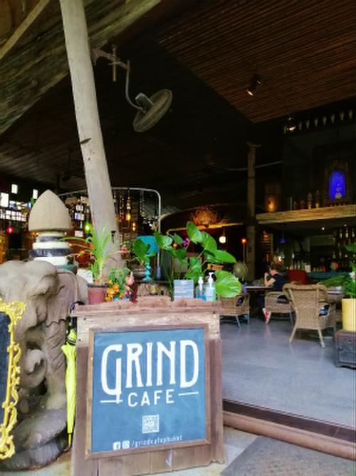 Grind_cafe3