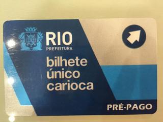 Rio_card
