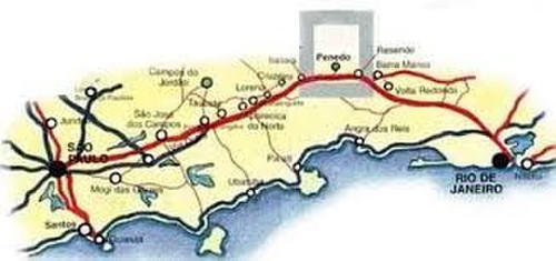 Mapa_de_penedo_4