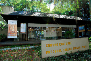 Centro_cultural