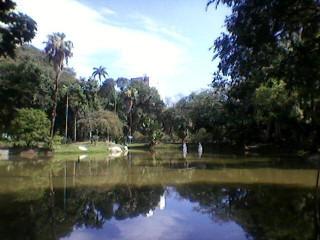 Lago_2