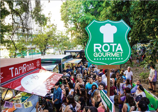 Rota_gourmet_2