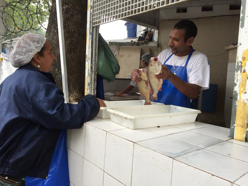Fish_market_2