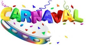 Carnaval_blog