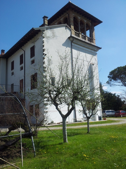 Castelcosa_3