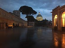 Vatican10_2