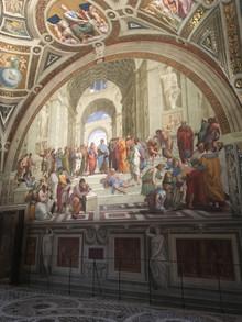 Vatican7