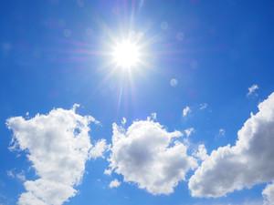 Clouds1117584_960_720