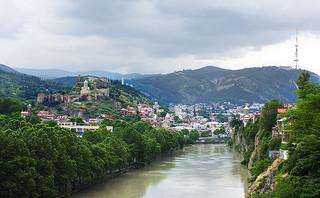 Tbilisi_georgia__view_of_tbilisi