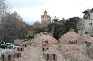 Tbilisi_hammam_2