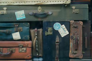 Baggage2597666_960_720