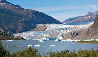 Mendenhall_glacier_alaska_2