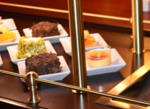 Kvn_arc_dessert_kart_2