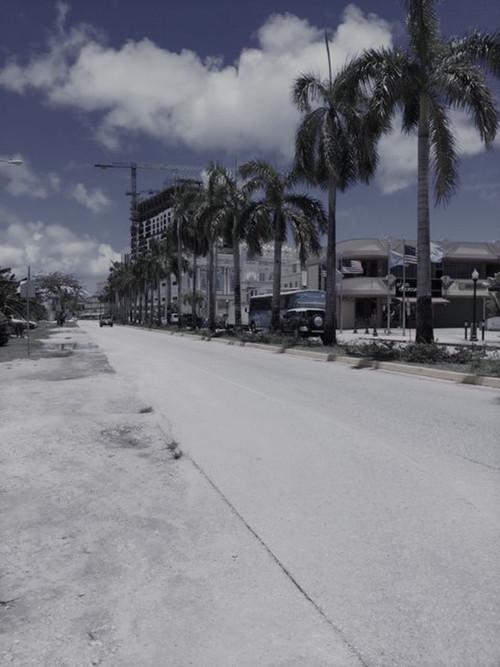 Bch_road2