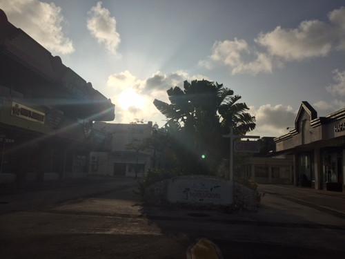 Paseo_de_mari_bch_road7