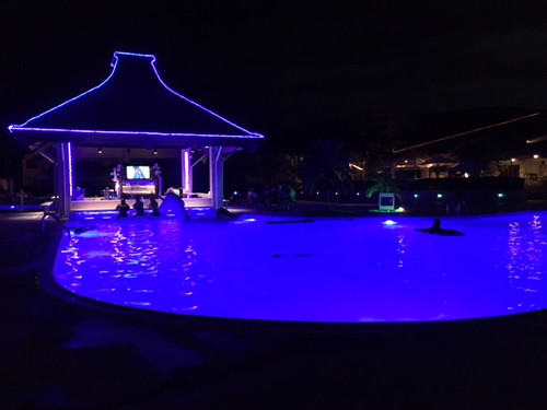 Arc_pool_bar3