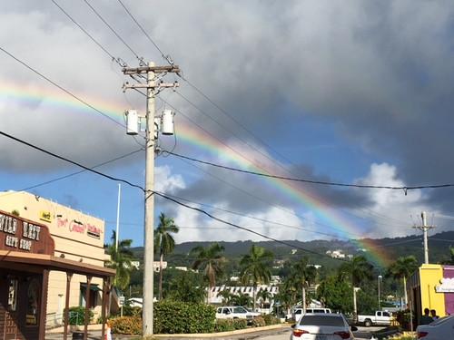 Rainbow_garapan