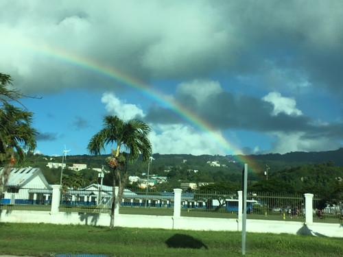 Rainbow_garapan_2