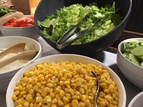 Frs_bd_salad