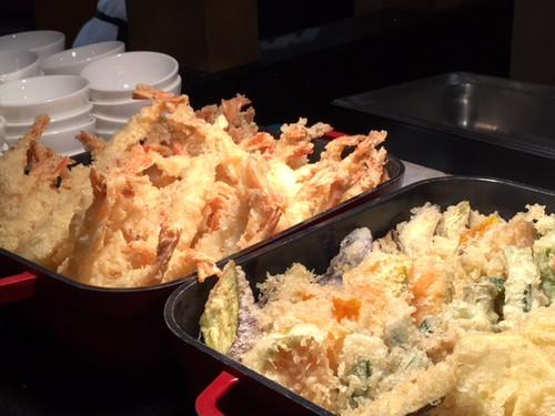 Frs_bd_tempura