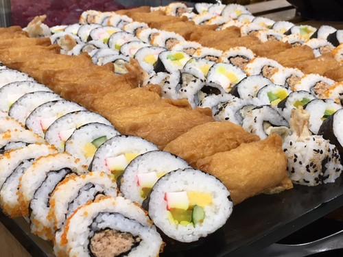 Frsbd_sushi_roll