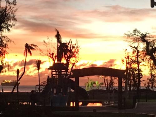 1029_sunset_2