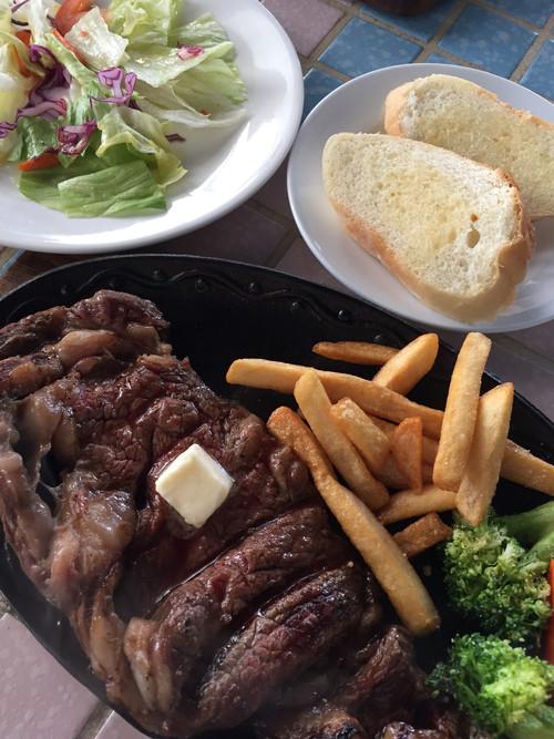 Oleai_steak_cha_new_008_2