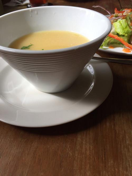 Urashima_lunch_010_2