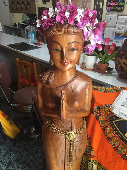 Saipan_new_old_011