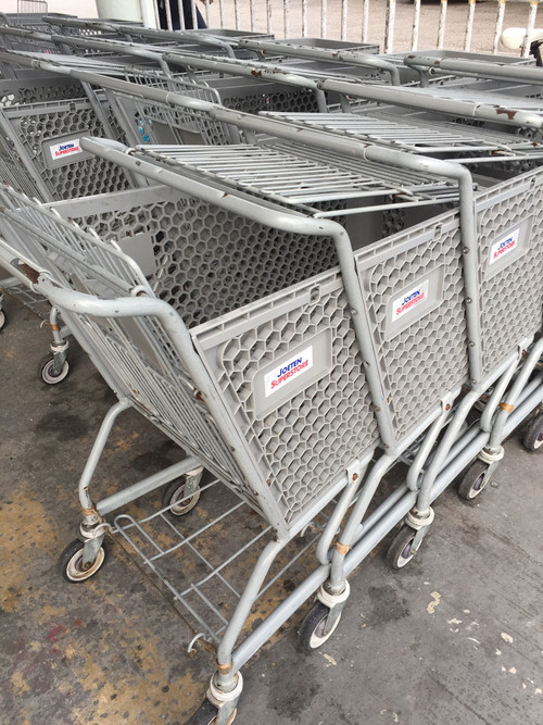 Jumbo_cart
