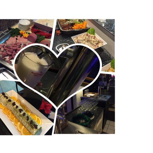 Steak_night_buffet_wz_drinks