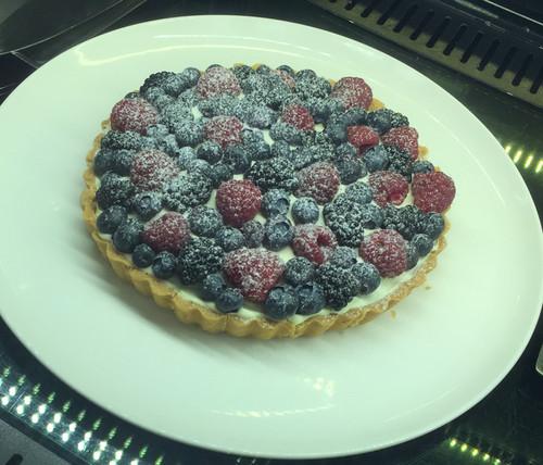 Ksts_berry_tart