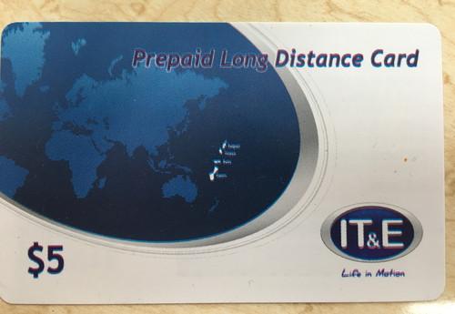 Telephone_card