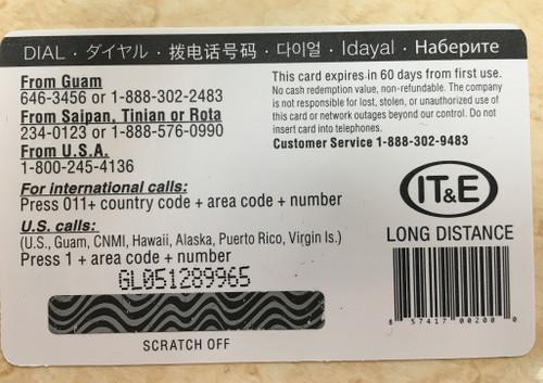 Telephone_card_back_2