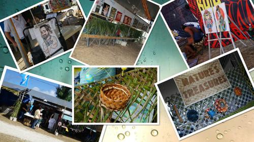 Collage_photocat9