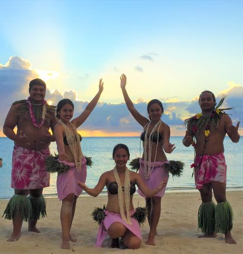Dancers_wz_oceanview