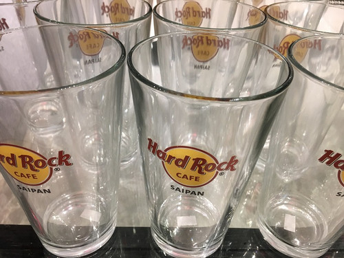 Hrc_beer_glass_6964