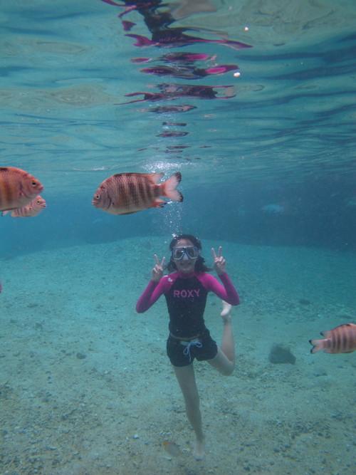 Under_water_e