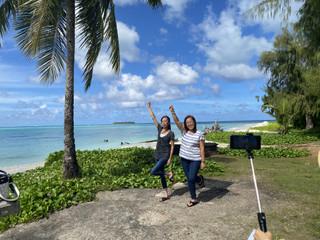 Saipan_micro_beach