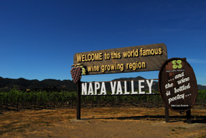 Napavalley_sign
