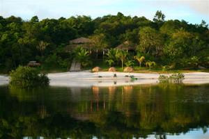Ecopark_praia