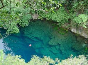 Lagoa_misteriosa