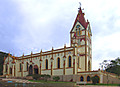 Igreja_aguas_de_santa_barbara