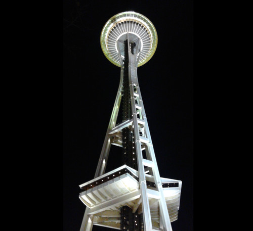 Spaceneedle_night_2