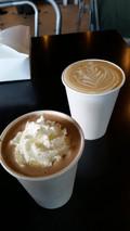Cafe_besalu_3