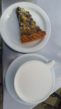 Cafe_besalu_4_3